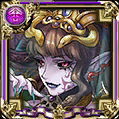 【蛇神の使い】メデューサi.png