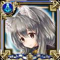 【蟲惑の幼姫】ジルi.png