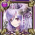 【覚醒の闇姫】レムi.png