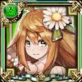 【誠実の綵花】マーガレットi.png