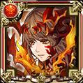 【退魔の戦女神】ロンギヌスi.png