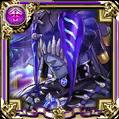 【邪影の魔神】アザゼルi.png