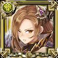 【閃光の剣神】アレクシアi.png