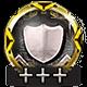 盾の刻印+++.png