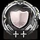 盾の刻印++.png
