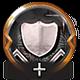 盾の刻印+.png