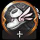 羽根の刻印+.png