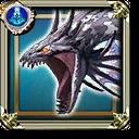 プレシオサウルス.png