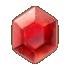 紅帝晶.png
