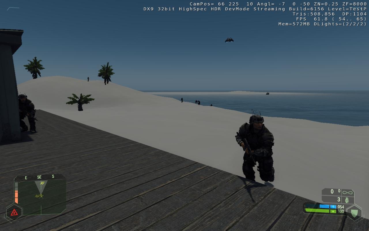 ScreenShot0046_0.jpg
