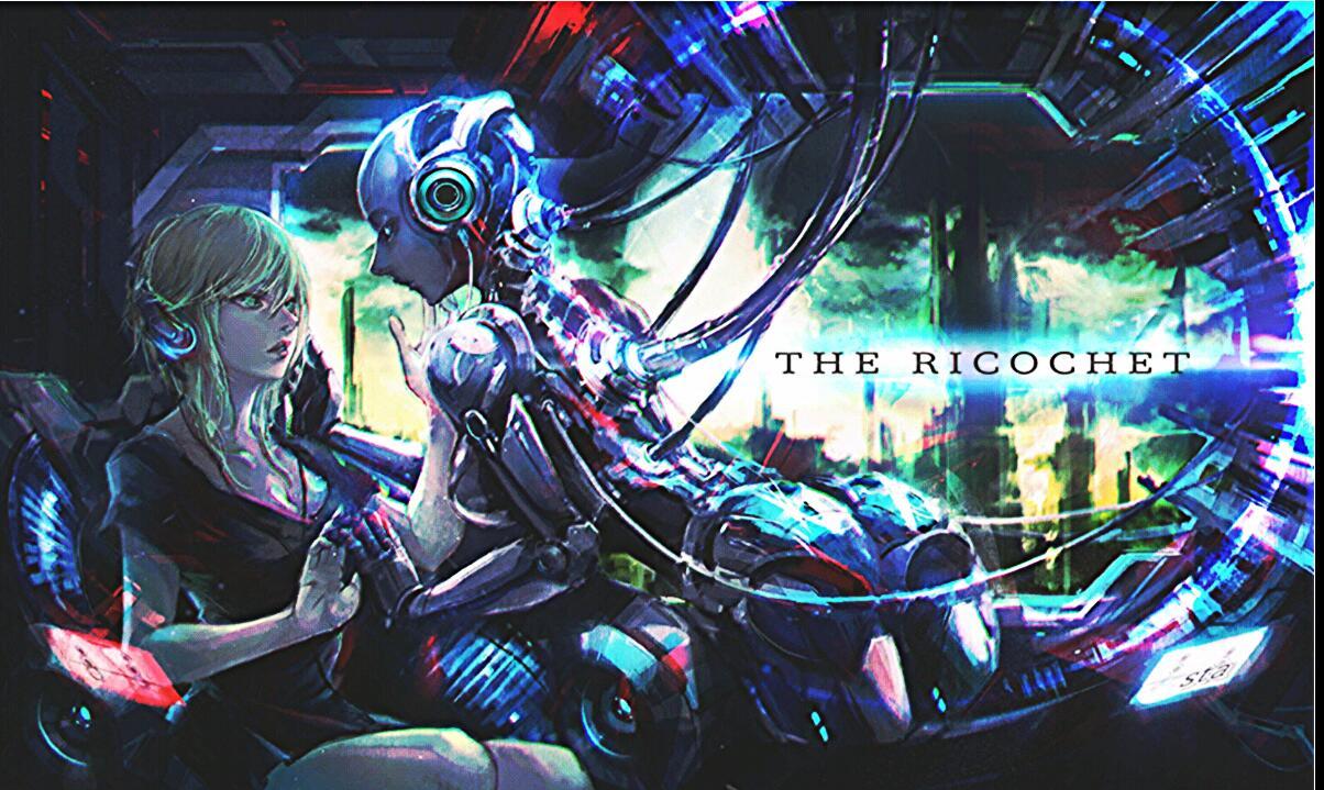 the Ricochet_0.jpg