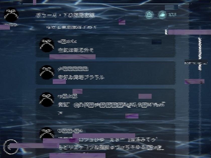 iM_down_3.jpg