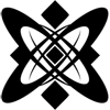 cosmo_symbol.png