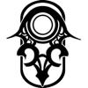 green eyes_symbol.png
