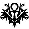 sacred_symbol.png