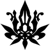 sanctity_symbol.png