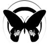 secret garden_symbol.png