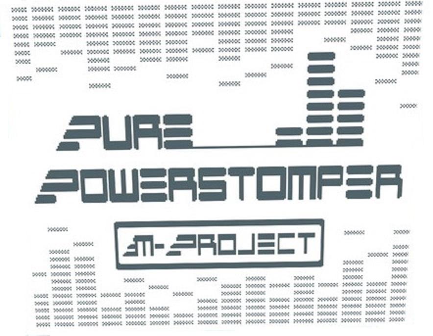 Pure Powerstomper2.jpg