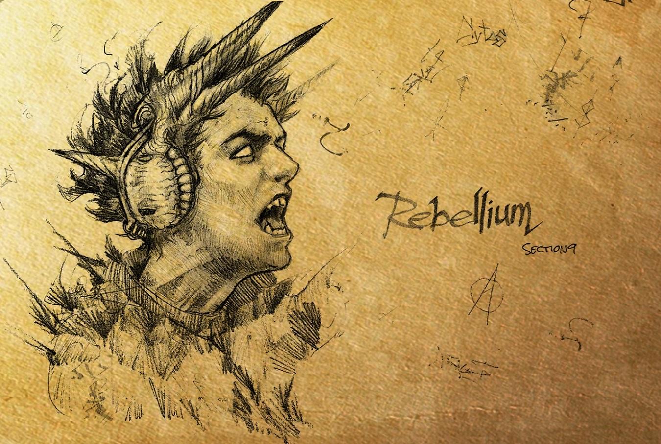 REBELLIUM2.jpg