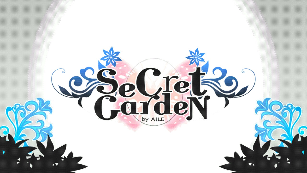 SecretGarden.jpg