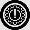 Codename Zero_symbol.png