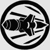 GATORIX_symbol.png