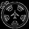 Gardenia_symbol.png
