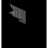 Halcyon_symbol.png