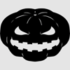 Halloween Party_symbol.png