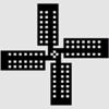 Hay Fields_symbol.png