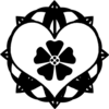 L4_symbol.png