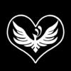 L5_symbol.png