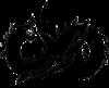 Leviathan_symbol.png