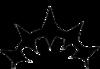 Magnolia_symbol.png