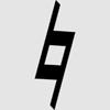 Music_symbol.png