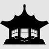 Oriens_symbol.png