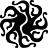 Penglaimovement_symbol.png