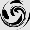 Qualia_symbol.png