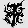 Set Free_symbol.png
