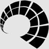 Solar Wind_symbol.png