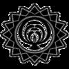 Stardust Sphere_symbol.png