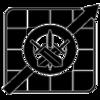 Storia_symbol.png