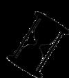 Utopiosphere_symbol.png