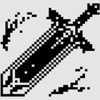 VitMaster_symbol.png