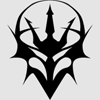Warlords of Atlantis_symbol.png