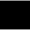 area184_symbol.png