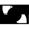 biotonic_symbol.png