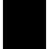 blacklair_symbol.png