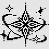 conflict_symbol.png