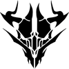 dragonwarrior_symbol.png